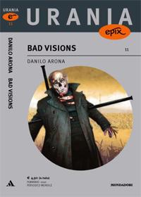 badvision