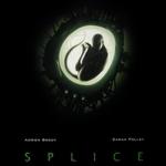 1280_splice-2007-1