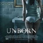 220px-The_Unborn_poster