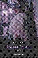 BacioSacro