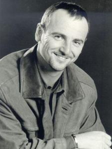 RichardDubell