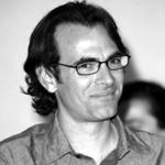 Vincenzo_Natali