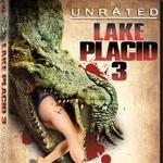 lakeplacid3