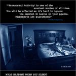 paranormalactivityposter