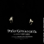 phantasmagoriaposter