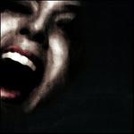 ravenna-nightmare-film-festival-70642.jpeg
