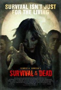 survival-small
