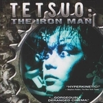 tetsuo-the-iron-man-movie-poster-1020552116