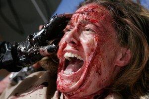 un-immagine-del-thriller-visions-diretto-da-luigi-cecinelli-117715