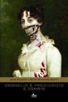 Orgoglio_e_preg_zombie
