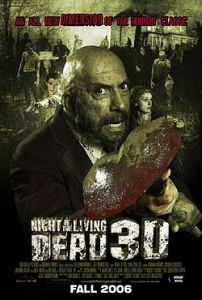 Night_Of_The_Living_Dead_3D_1