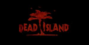 Dead Island logo