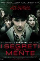 iSegretiDellaMente_poster_ita-134x203