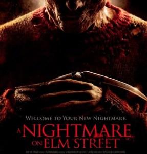Nightmare_2010[1]