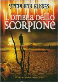 Ombra Scorpione