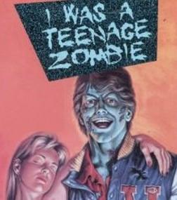i-was-a-teenage-zombie1[1]