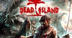 Dead-Island-Movie-Lionsgate