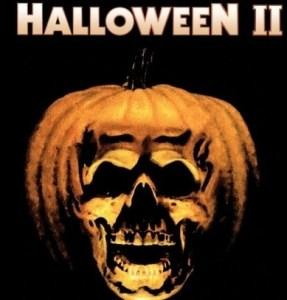 la-locandina-di-halloween-ii-il-signore-della-morte-8667