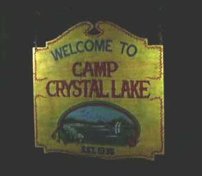 friday-the-the-13th-crystal-lake-sign