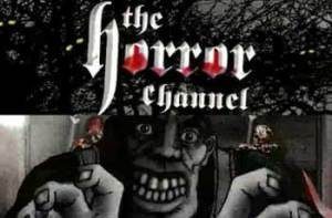 horrorchannel