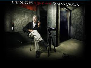 lynchthreeproject