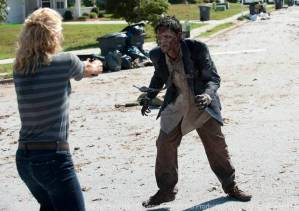 the-walking-dead-2x06-andrea-promo-09_mid