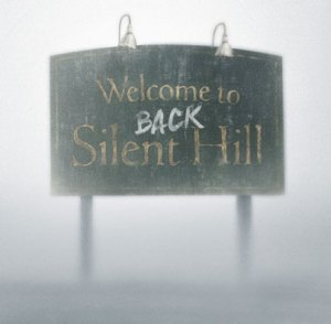 welcome-back-silenthill