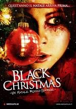 Locandina_Black_Christmas