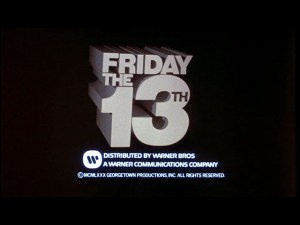 friday-the-13th-trailer-title-screenshot