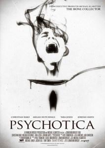 Psychotica-2011