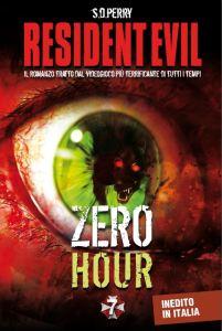 re_zero_hour_front_low