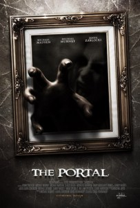 theportal