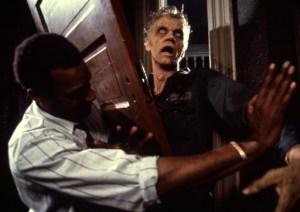 una-scena-tratta-dal-remake-del-1990-di-la-notte-dei-morti-viventi-205179