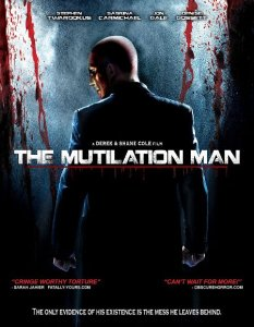 mutilation_man_cover