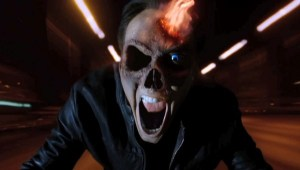 nicolas-cage-in-ghost-rider-spirit-of-vengeance-2012-movie-image-e1325104638595