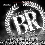 Locandina_Battle_Royale