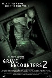 locandina grave encounters2