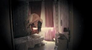 schiena apartament 143