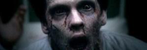 american-horror-story-asylum-jed