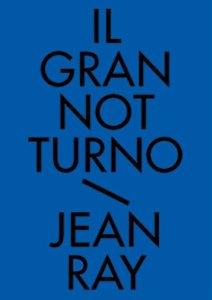 jean-ray-il-gran-notturno-2