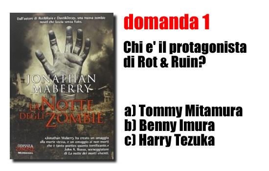 domanda_01