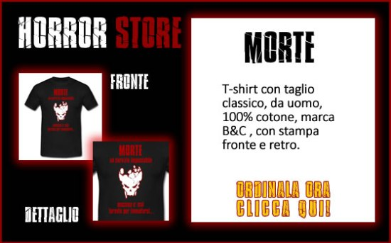 horrorshirt_MORTE_uomo