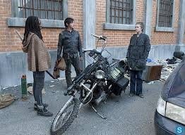 twd3ep16(2)