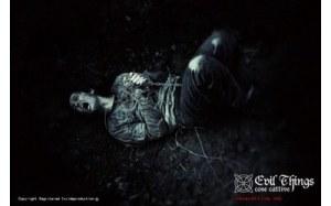youfeed-cose-cattive-trailer-e-foto-del-thriller-italiano