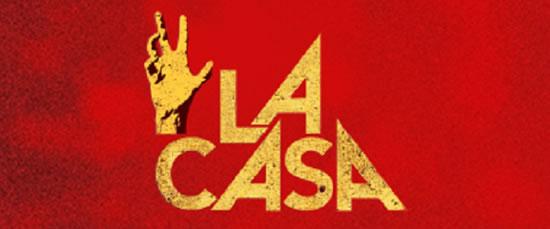 La-Casa-Cover