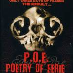 p.o.e.-poetry-of-eerie-teaser-poster-internazionale_mid