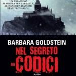 CopSegCodici