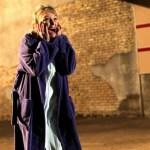 butcher-boys-primo-trailer-per-l-horror-dello-sceneggiatore-di-non-aprite-quella-porta-14