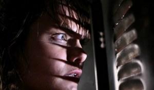 butcher-boys-primo-trailer-per-l-horror-dello-sceneggiatore-di-non-aprite-quella-porta-7
