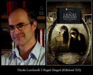nicola-lombardi-analizza-la-citta-de-L-R1Y3tn
